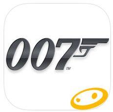 James_Bond_World_of_espionage_Icon