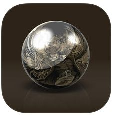 Old_west_Pinball_Icon