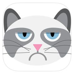 Game for Cat Pro Icon