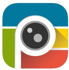 Phototangler Icon