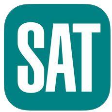 SAT Vocab Icon