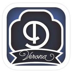 the-detective-verona-icon