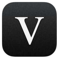 Vantage Calendar App Icon