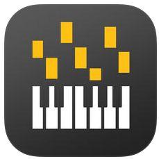 Chordana Play Icon