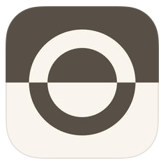Fonta Icon