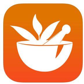 Hausmittel App-Icon
