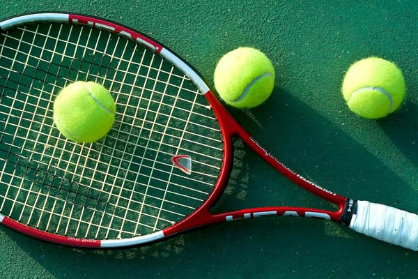 Hush Puppies Junior National Tennis Championship 2021: Hasheesh faces Faizan in final