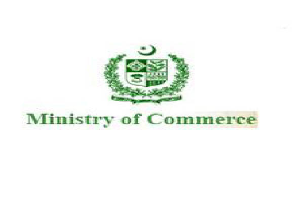 ministry-of-commerce-and-trade-pakistan