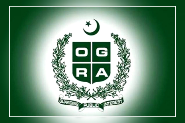 OGRA projects 5,389 MMCFD gap between demand & supply of gas by 2029-30