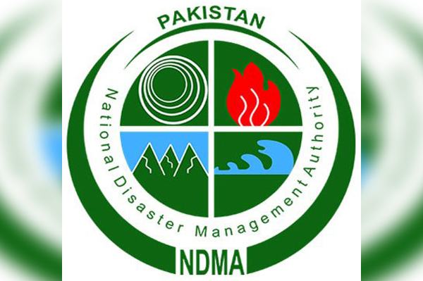 NDMA chairman assigned additional responsibilities of ERRA chairman