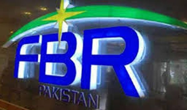 FBR develops E-Commerce Automated Clearance System