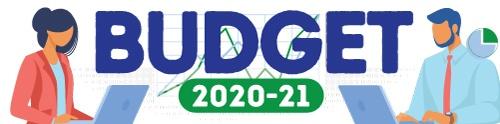 Budget 2020-21 Pakistan