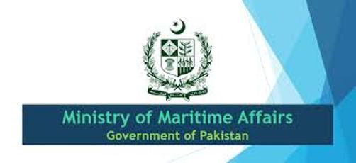 Ministry of Maritime Affairs