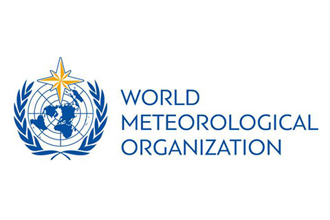 United Nations warns of even warmer temperatures over next 5 years