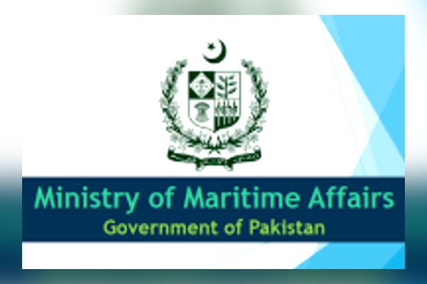 Maritime Affairs hotline aims to directly reach to minister to report any sort of malpractice