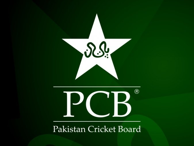 PCB announces 15-member squad for first ODI against Zimbabwe
