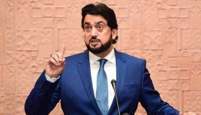 No compromise on Kashmir, nuclear programme: Afridi