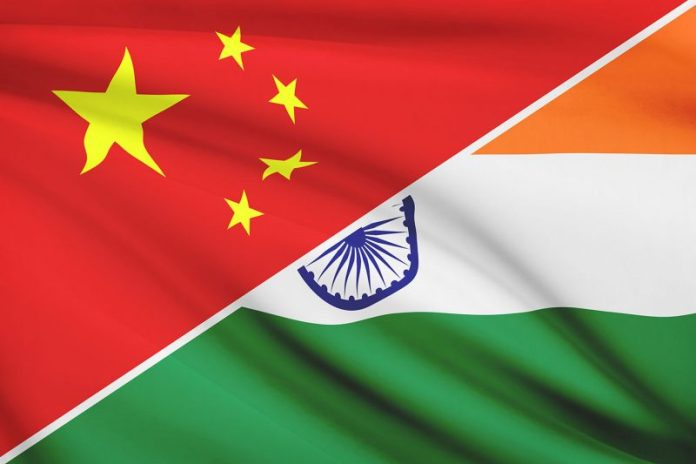 China-India border tension could 'extend to winter': Global Times