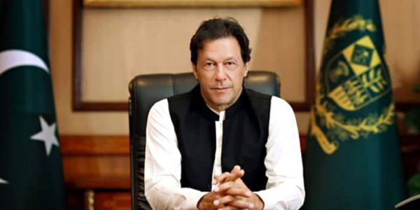 PM for transparent, equitable revenue distribution among provinces