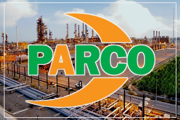 Petroleum Division plans 'physical work' on PARCO coastal refinery before next summer