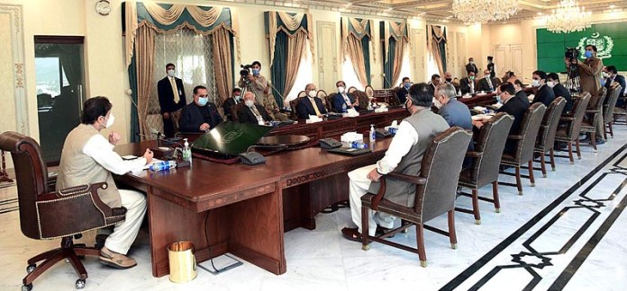 Ease of doing business govt's foremost priority: PM