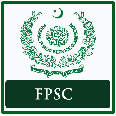 FPSC to announce FIA posts result by end of October: Senate body informed
