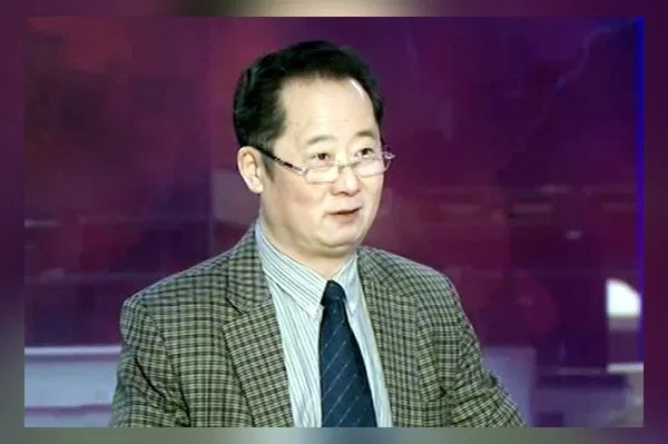 India's military tie up with US is not good for regional peace: Cheng Xizhong