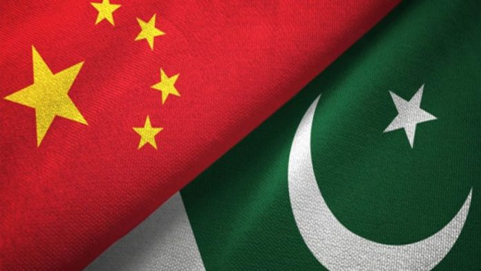 Pakistan, China to hold virtual ceremony to commence celebrations on 70th anniversary of diplomatic ties
