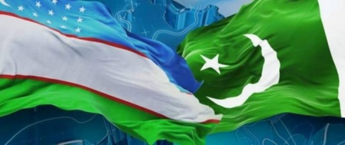 Uzbekistan's envoy for playing constructive role in peace, stability in Afghanistan