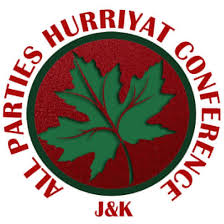 All Parties Hurriyat Conference