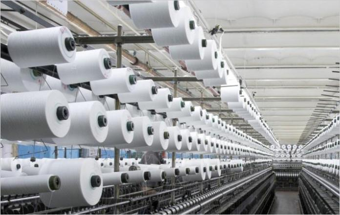 Prospect bright for China-Pakistan cooperation in cotton research, industrialization