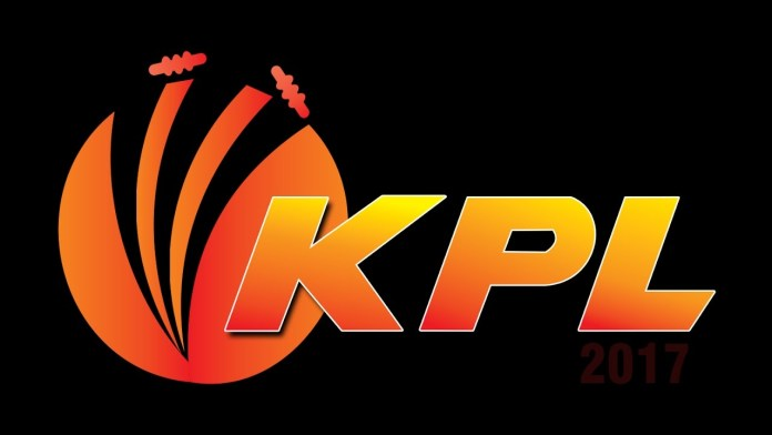 KPL joins hands with Muslim Hands for players' development programme