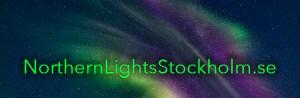 Aurora Info – September 14, 2020 at 02:10AM