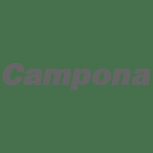 Bucholz_logo_Campona