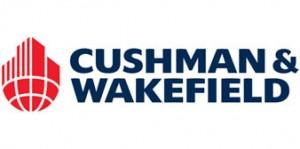 cushman26wakefield