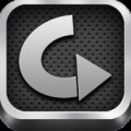تطبيق GPlayer