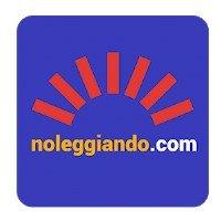 Noleggiando.com