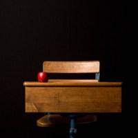 Appalachian English Quiz 2 - Answers