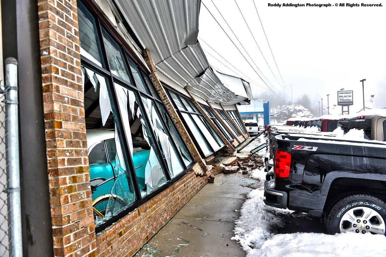 february 2015 appalachian climate center february 2015 appalachian climate center