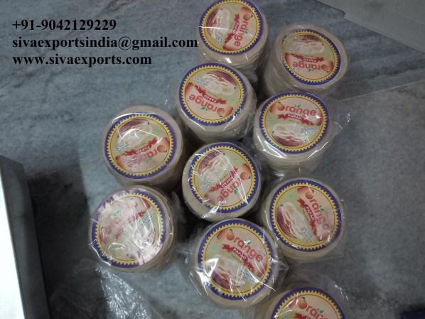 Export quality Appalam manufacturers in Anuppanadi-Madurai-Tamilnadu-India, Best Appalam manufacturers in Anuppanadi-Madurai-Tamilnadu-India, No.1 Appalam manufacturers in Anuppanadi-Madurai-Tamilnadu-India, Handmade Appalam manufacturers in Anuppanadi-Madurai-Tamilnadu-India, Top 100 Appalam manufacturers in Anuppanadi-Madurai-Tamilnadu-India, Leading Appalam manufacturers in Anuppanadi-Madurai-Tamilnadu-India, Green Chilli Appalam manufacturers in Anuppanadi-Madurai-Tamilnadu-India, Red Chilli Appalam manufacturers in Anuppanadi-Madurai-Tamilnadu-India, Plain Appalam manufacturers in Anuppanadi-Madurai-Tamilnadu-India, Cumin Appalam manufacturers in Anuppanadi-Madurai-Tamilnadu-India, Pepper Appalam manufacturers in Anuppanadi-Madurai-Tamilnadu-India, Garlic Appalam manufacturers in Anuppanadi-Madurai-Tamilnadu-India, List of Appalam manufacturers in Anuppanadi-Madurai-Tamilnadu-India, appalam manufacturers in india, papad manufacturers in india, appalam manufacturers in tamilnadu, papad manufacturers in tamilnadu, appalam manufacturers in madurai, papad manufacturers in madurai, appalam exporters in india, papad exporters in india, appalam exporters in tamilnadu, papad exporters in tamilnadu, appalam exporters in madurai, papad exporters in madurai, appalam wholesalers in india, papad wholesalers in india, appalam wholesalers in tamilnadu, papad wholesalers in tamilnadu, appalam wholesalers in madurai, papad wholesalers in madurai, appalam distributors in india, papad distributors in india, appalam distributors in tamilnadu, papad distributors in tamilnadu, appalam distributors in madurai, papad distributors in madurai, appalam suppliers in india, papad suppliers in india, appalam suppliers in tamilnadu, papad suppliers in tamilnadu, appalam suppliers in madurai, papad suppliers in madurai, appalam dealers in india, papad dealers in india, appalam dealers in tamilnadu, papad dealers in tamilnadu, appalam dealers in madurai, papad dealers in madurai, appalam compa