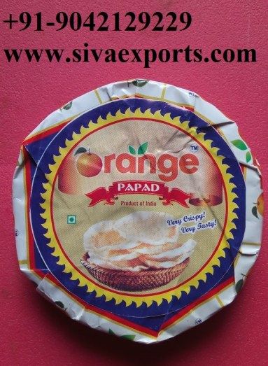 appalam manufacturers in india, papad manufacturers in india, appalam manufacturers in tamilnadu, papad manufacturers in tamilnadu, appalam manufacturers in madurai, papad manufacturers in madurai, appalam exporters in india, papad exporters in india, appalam exporters in tamilnadu, papad exporters in tamilnadu, appalam exporters in madurai, papad exporters in madurai, appalam wholesalers in india, papad wholesalers in india, appalam wholesalers in tamilnadu, papad wholesalers in tamilnadu, appalam wholesalers in madurai, papad wholesalers in madurai, appalam distributors in india, papad distributors in india, appalam distributors in tamilnadu, papad distributors in tamilnadu, appalam distributors in madurai, papad distributors in madurai, appalam suppliers in india, papad suppliers in india, appalam suppliers in tamilnadu, papad suppliers in tamilnadu, appalam suppliers in madurai, papad suppliers in madurai, appalam dealers in india, papad dealers in india, appalam dealers in tamilnadu, papad dealers in tamilnadu, appalam dealers in madurai, papad dealers in madurai, appalam companies in india, appalam companies in tamilnadu, appalam companies in madurai, papad companies in india, papad companies in tamilnadu, papad companies in madurai, appalam company in india, appalam company in tamilnadu, appalam company in madurai, papad company in india, papad company in tamilnadu, papad company in madurai, appalam factory in india, appalam factory in tamilnadu, appalam factory in madurai, papad factory in india, papad factory in tamilnadu, papad factory in madurai, appalam factories in india, appalam factories in tamilnadu, appalam factories in madurai, papad factories in india, papad factories in tamilnadu, papad factories in madurai, appalam production units in india, appalam production units in tamilnadu, appalam production units in madurai, papad production units in india, papad production units in tamilnadu, papad production units in madurai, pappadam manufacturers in india, poppadom manufacturers in india, pappadam manufacturers in tamilnadu, poppadom manufacturers in tamilnadu, pappadam manufacturers in madurai, poppadom manufacturers in madurai, appalam manufacturers, papad manufacturers, pappadam manufacturers, pappadum exporters in india, pappadam exporters in india, poppadom exporters in india, pappadam exporters in tamilnadu, pappadum exporters in tamilnadu, poppadom exporters in tamilnadu, pappadum exporters in madurai, pappadam exporters in madurai, poppadom exporters in Madurai, pappadum wholesalers in madurai, pappadam wholesalers in madurai, poppadom wholesalers in Madurai, pappadum wholesalers in tamilnadu, pappadam wholesalers in tamilnadu, poppadom wholesalers in Tamilnadu, pappadam wholesalers in india, poppadom wholesalers in india, pappadum wholesalers in india, appalam retailers in india, papad retailers in india, appalam retailers in tamilnadu, papad retailers in tamilnadu, appalam retailers in madurai, papad retailers in Madurai, appalam, papad, Siva Exports, Orange Appalam, Orange Papad, Lion Brand Appalam, Siva Appalam, Lion brand Papad, Sivan Appalam, Orange Pappadam, appalam, papad, papadum, papadam, papadom, pappad, pappadum, pappadam, pappadom, poppadom, popadom, poppadam, popadam, poppadum, popadum, appalam manufacturers, papad manufacturers, papadum manufacturers, papadam manufacturers, pappadam manufacturers, pappad manufacturers, pappadum manufacturers, pappadom manufacturers, poppadom manufacturers, papadom manufacturers, popadom manufacturers, poppadum manufacturers, popadum manufacturers, popadam manufacturers, poppadam manufacturers, cumin appalam, red chilli appalam, green chilli appalam, pepper appalam, garmic appalam, calcium appalam, plain appalam manufacturers in india,tamilnadu,madurai, Manufacturers of Papad from India, Manufacturers of appalam from India