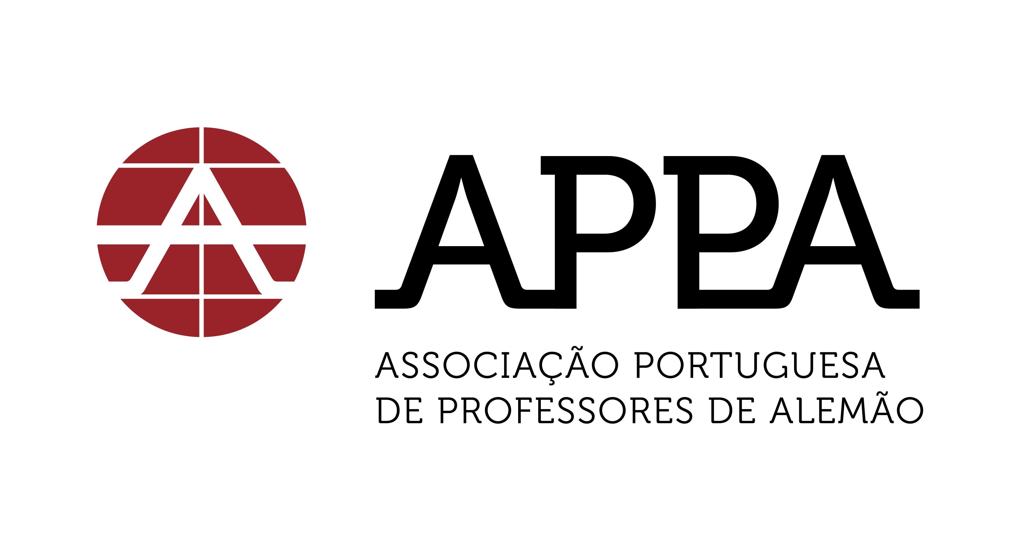 APPA-01