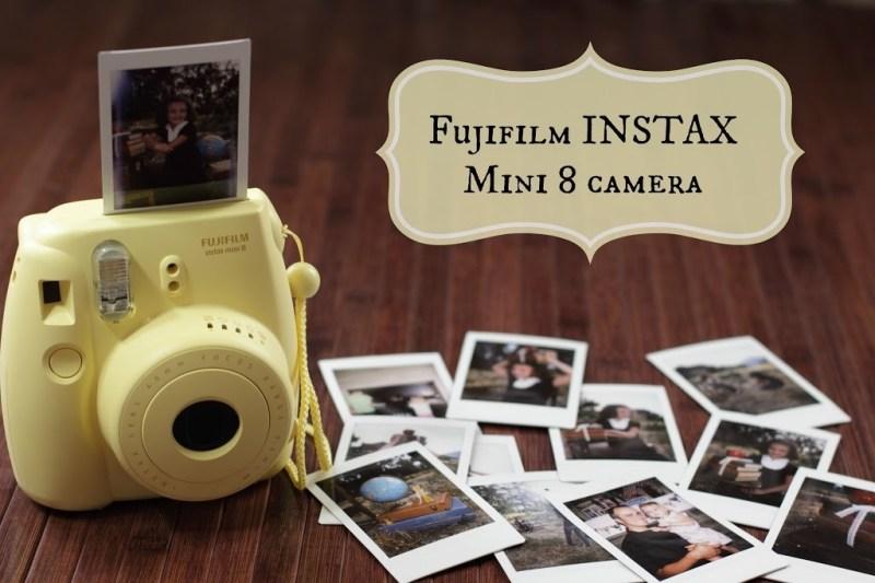 INSTAX-Mini-8-camera1