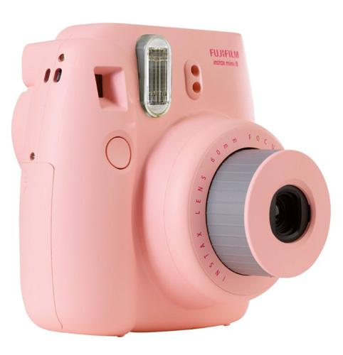 avis-Fujifilm-Instax-Mini-8-rose