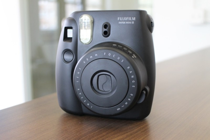 fujifilm-instax-mini-8-meilleur polaroid