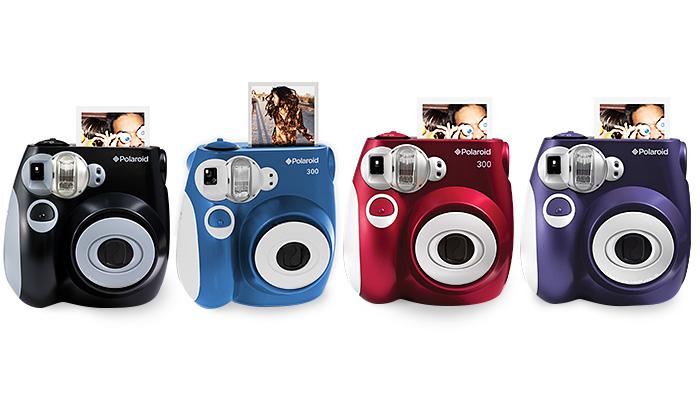 https://i2.wp.com/www.appareil-photo-polaroid.com/wp-content/uploads/2016/03/polaroid-pic-300-acheter.jpeg?w=700