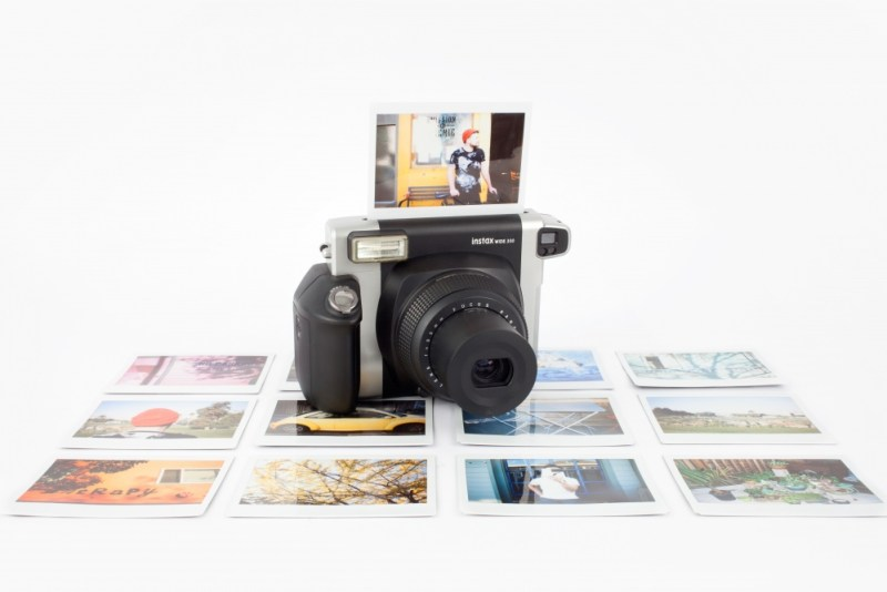 instax-300-appareil photo instantane