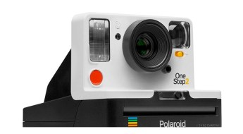 polaroid-originals-OneStep-2-avis