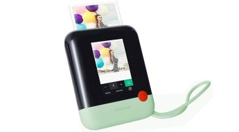 Polaroid-Pop-2-0-avis