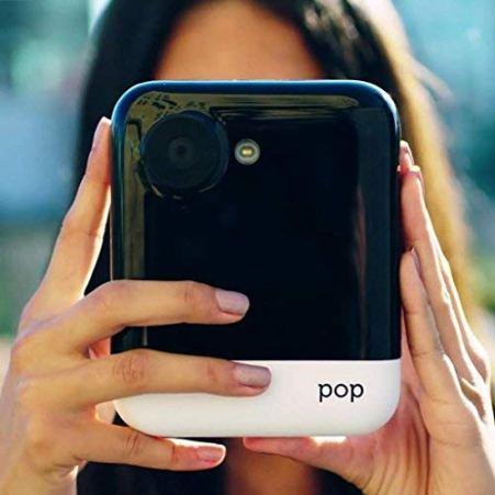 polaroid pop 2 test
